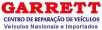 Mecanica Garrett Funilaria e Pintura em Curitiba PR - Martelinho de Ouro